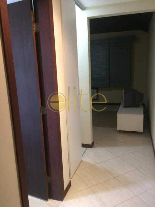 24 - Casa em Condomínio 4 quartos à venda Praia da Ferradura, Armação dos Búzios - R$ 2.400.000 - EBCN40191 - 26