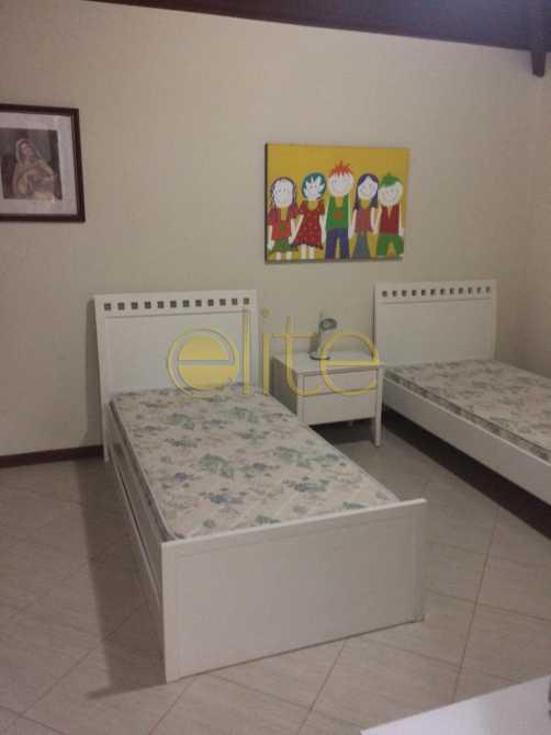 26 - Casa em Condomínio 4 quartos à venda Praia da Ferradura, Armação dos Búzios - R$ 2.400.000 - EBCN40191 - 28