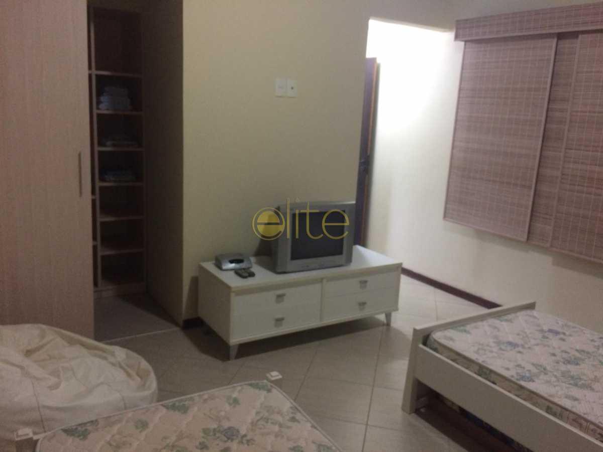 27 - Casa em Condomínio 4 quartos à venda Praia da Ferradura, Armação dos Búzios - R$ 2.400.000 - EBCN40191 - 29