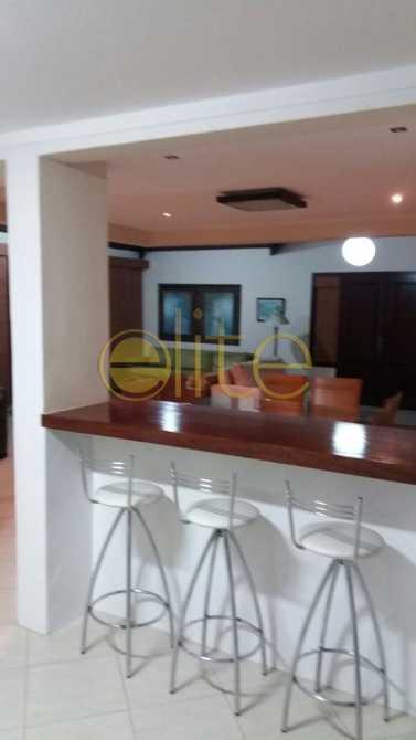 29 - Casa em Condomínio 4 quartos à venda Praia da Ferradura, Armação dos Búzios - R$ 2.400.000 - EBCN40191 - 30
