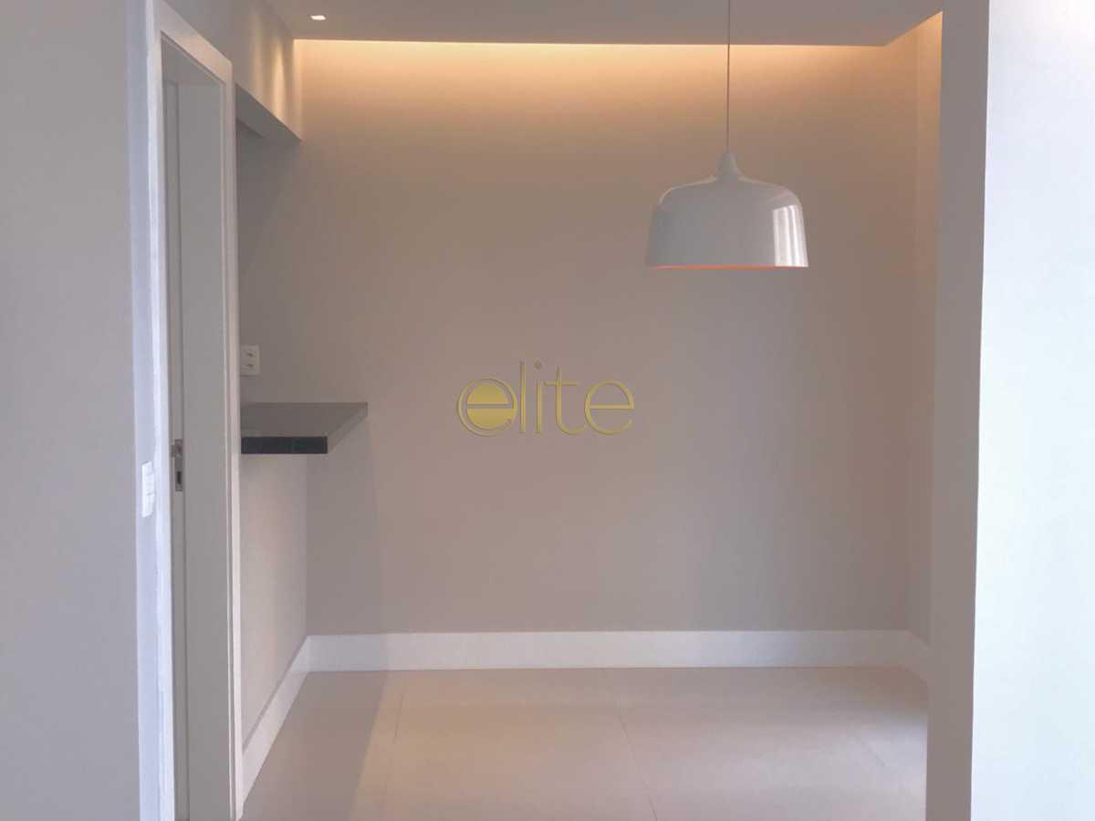9. - Apartamento Para Venda ou Aluguel no Condomínio Next - Barra da Tijuca - Rio de Janeiro - RJ - EBAP30162 - 9