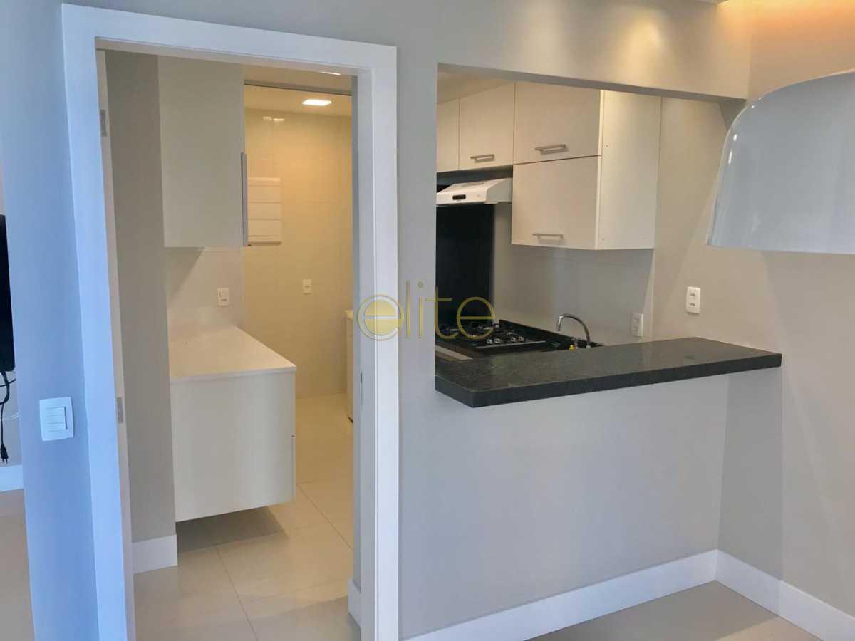 10. - Apartamento Para Venda ou Aluguel no Condomínio Next - Barra da Tijuca - Rio de Janeiro - RJ - EBAP30162 - 10