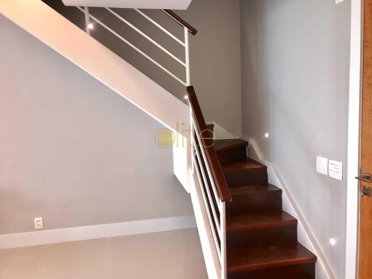 22. - Apartamento Para Venda ou Aluguel no Condomínio Next - Barra da Tijuca - Rio de Janeiro - RJ - EBAP30162 - 15