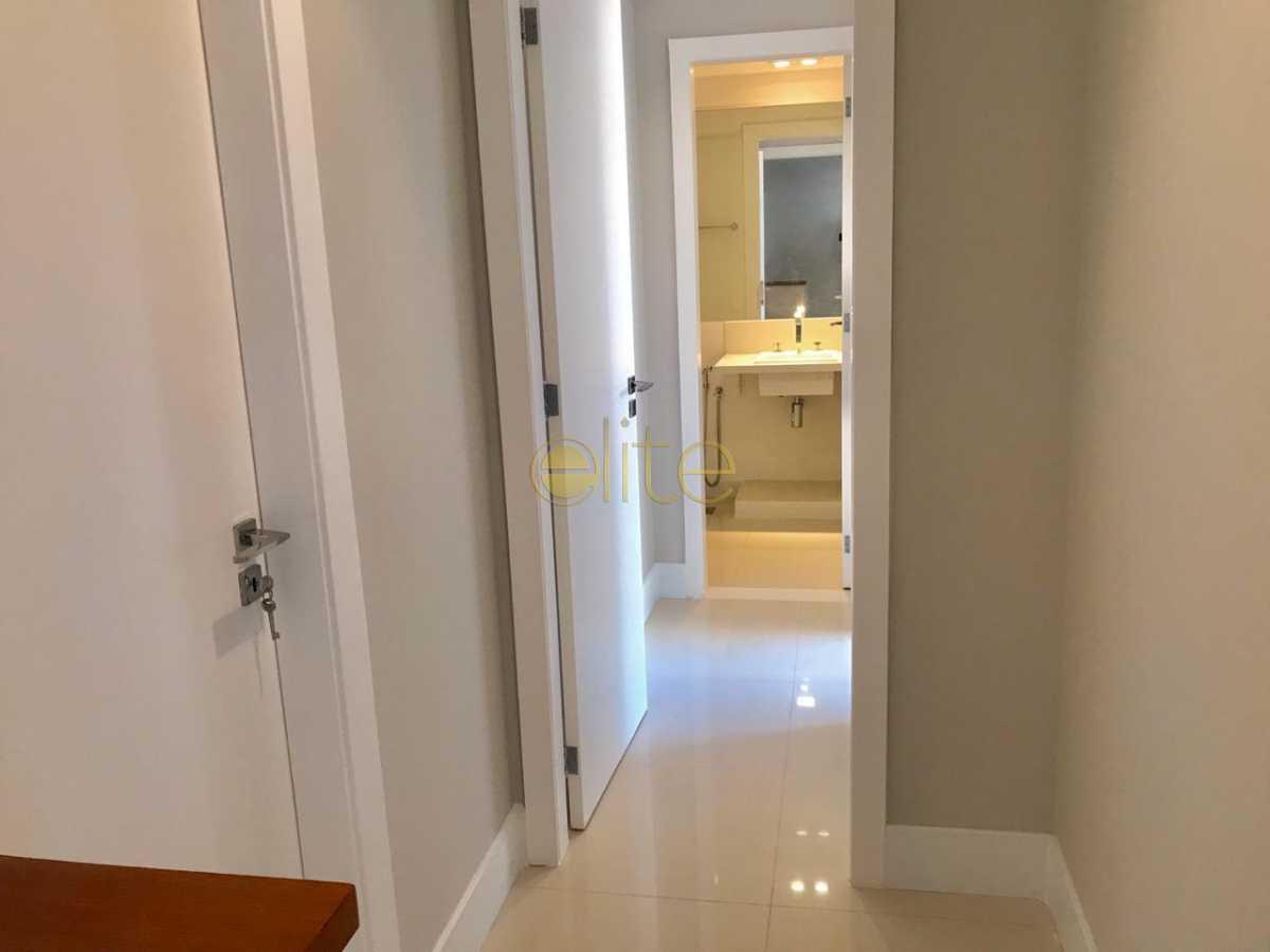 30. - Apartamento Para Venda ou Aluguel no Condomínio Next - Barra da Tijuca - Rio de Janeiro - RJ - EBAP30162 - 20