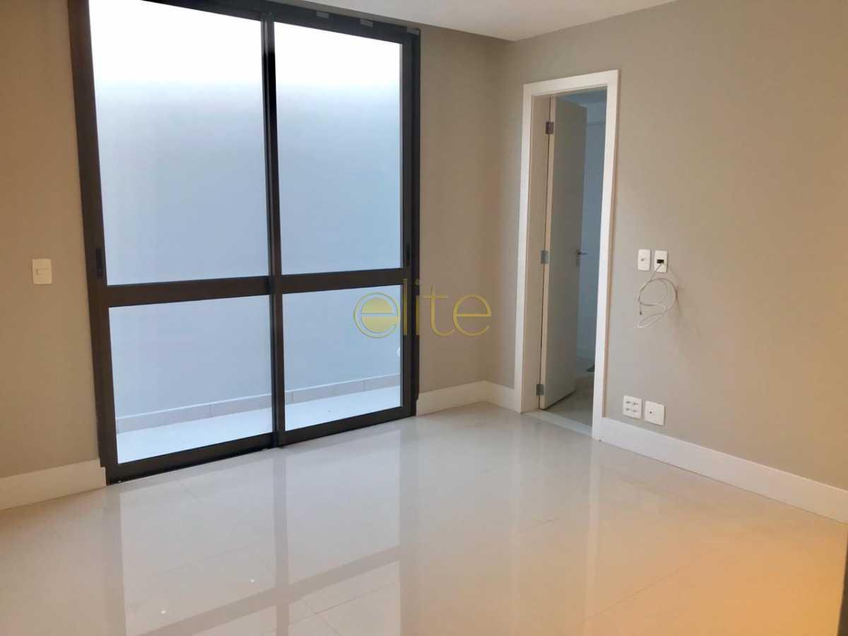 31. - Apartamento Para Venda ou Aluguel no Condomínio Next - Barra da Tijuca - Rio de Janeiro - RJ - EBAP30162 - 21