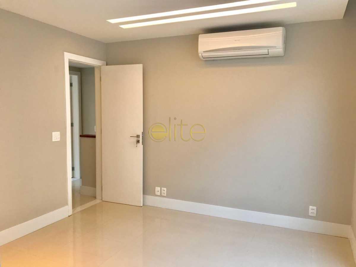 32. - Apartamento Para Venda ou Aluguel no Condomínio Next - Barra da Tijuca - Rio de Janeiro - RJ - EBAP30162 - 22