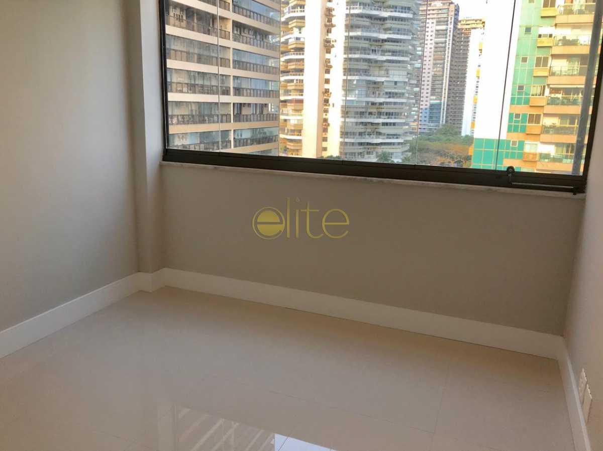 36. - Apartamento Para Venda ou Aluguel no Condomínio Next - Barra da Tijuca - Rio de Janeiro - RJ - EBAP30162 - 26