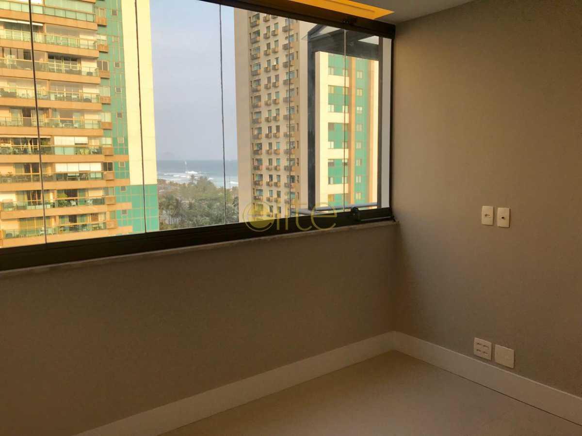 36a. - Apartamento Para Venda ou Aluguel no Condomínio Next - Barra da Tijuca - Rio de Janeiro - RJ - EBAP30162 - 27