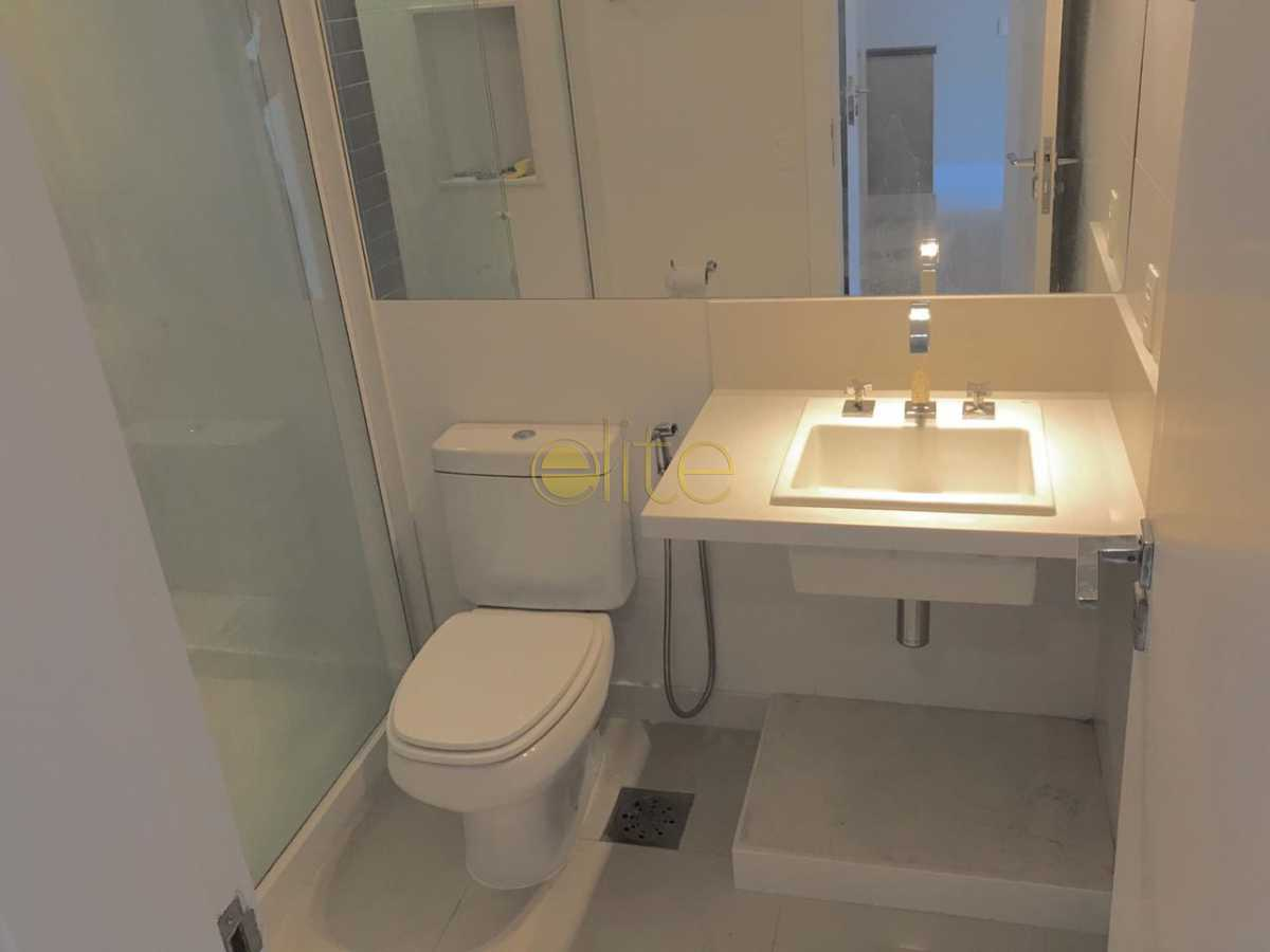 37a. - Apartamento Para Venda ou Aluguel no Condomínio Next - Barra da Tijuca - Rio de Janeiro - RJ - EBAP30162 - 29