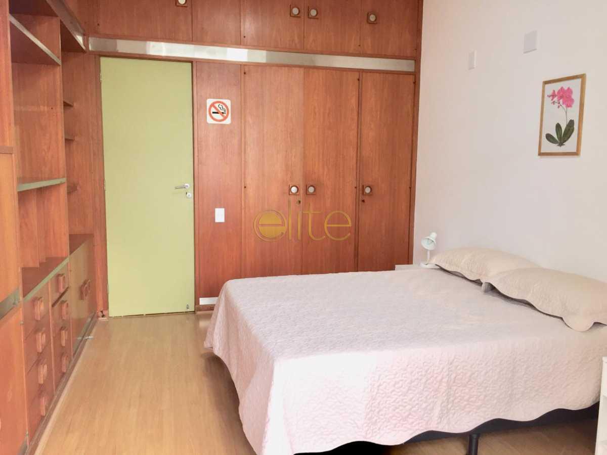 13. - Apartamento Para Venda ou Aluguel - Copacabana - Rio de Janeiro - RJ - EBAP40152 - 11