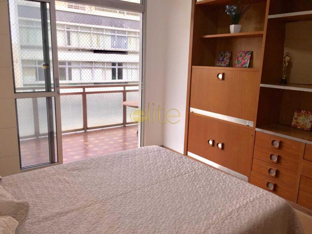 14. - Apartamento Copacabana, Rio de Janeiro, RJ Para Venda e Aluguel, 4 Quartos, 380m² - EBAP40152 - 12