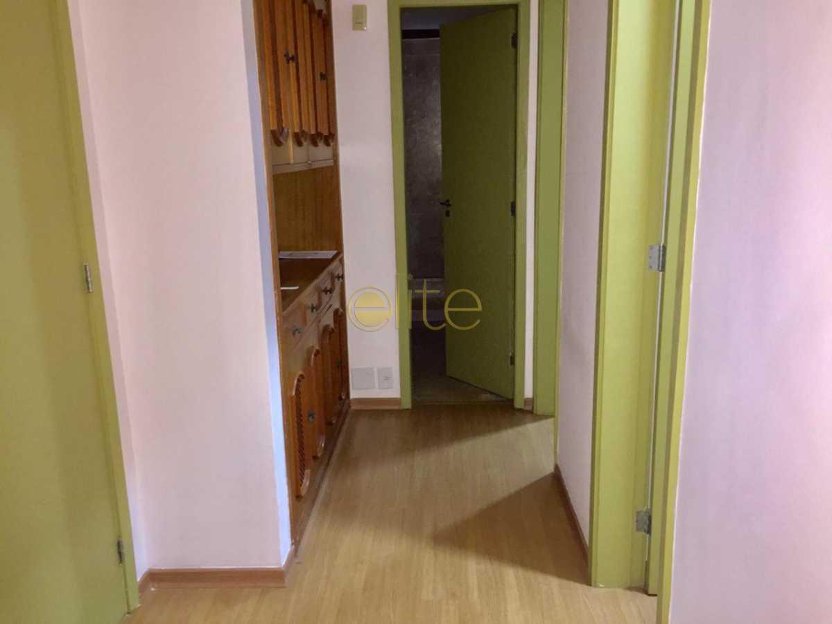 16. - Apartamento Para Venda ou Aluguel - Copacabana - Rio de Janeiro - RJ - EBAP40152 - 14