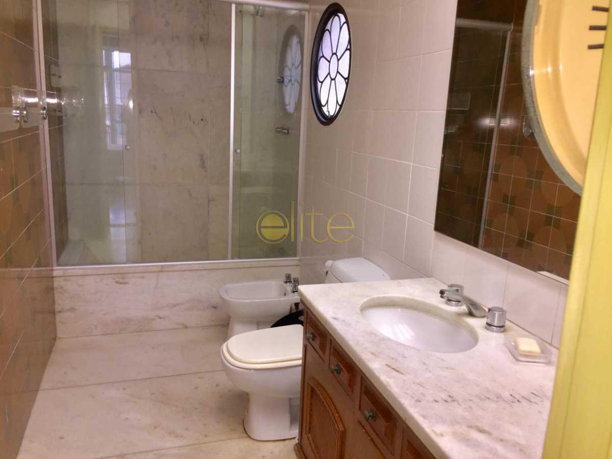19. - Apartamento Para Venda ou Aluguel - Copacabana - Rio de Janeiro - RJ - EBAP40152 - 16
