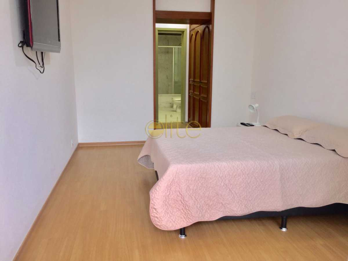 21. - Apartamento Para Venda ou Aluguel - Copacabana - Rio de Janeiro - RJ - EBAP40152 - 17