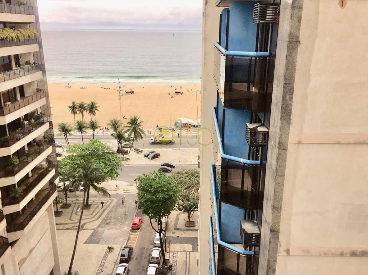 24. - Apartamento Copacabana, Rio de Janeiro, RJ Para Venda e Aluguel, 4 Quartos, 380m² - EBAP40152 - 20