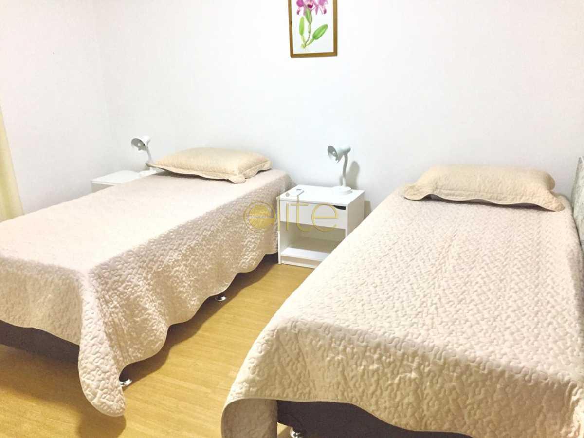 29. - Apartamento Para Venda ou Aluguel - Copacabana - Rio de Janeiro - RJ - EBAP40152 - 22