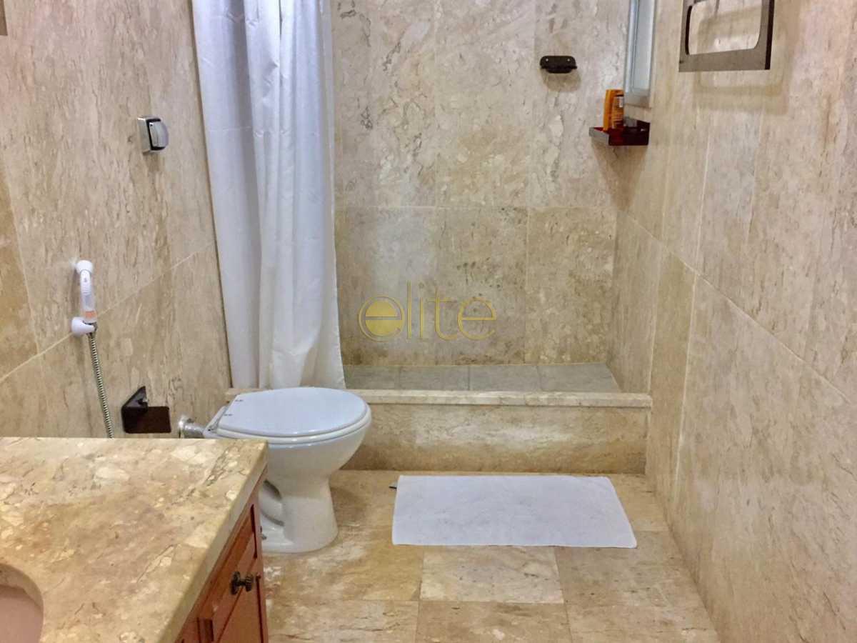 30. - Apartamento Copacabana, Rio de Janeiro, RJ Para Venda e Aluguel, 4 Quartos, 380m² - EBAP40152 - 23