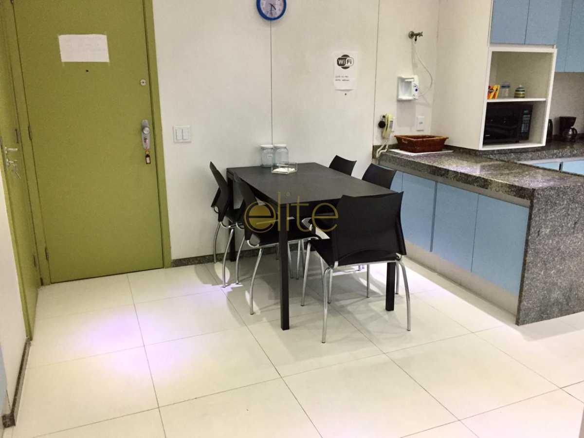 35. - Apartamento Copacabana, Rio de Janeiro, RJ Para Venda e Aluguel, 4 Quartos, 380m² - EBAP40152 - 26