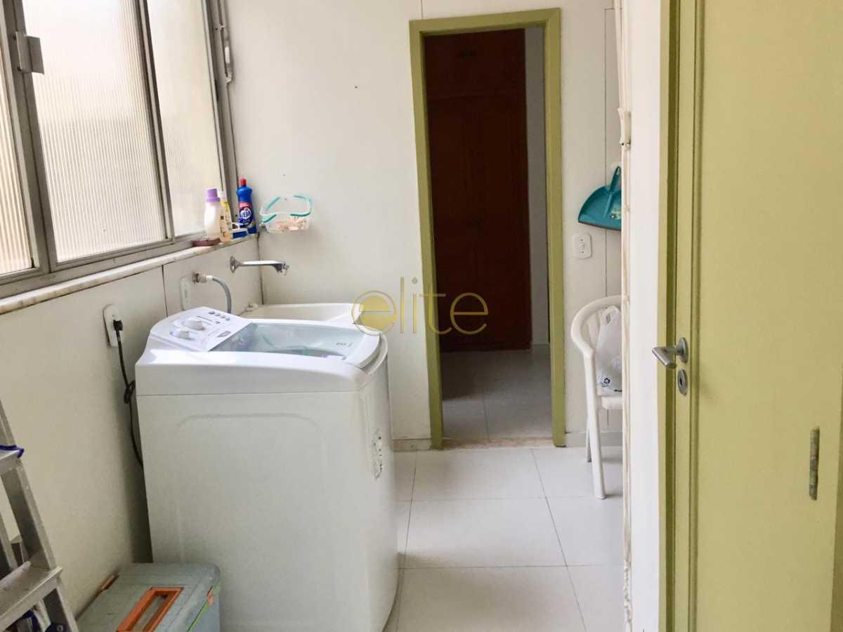 38. - Apartamento Para Venda ou Aluguel - Copacabana - Rio de Janeiro - RJ - EBAP40152 - 28