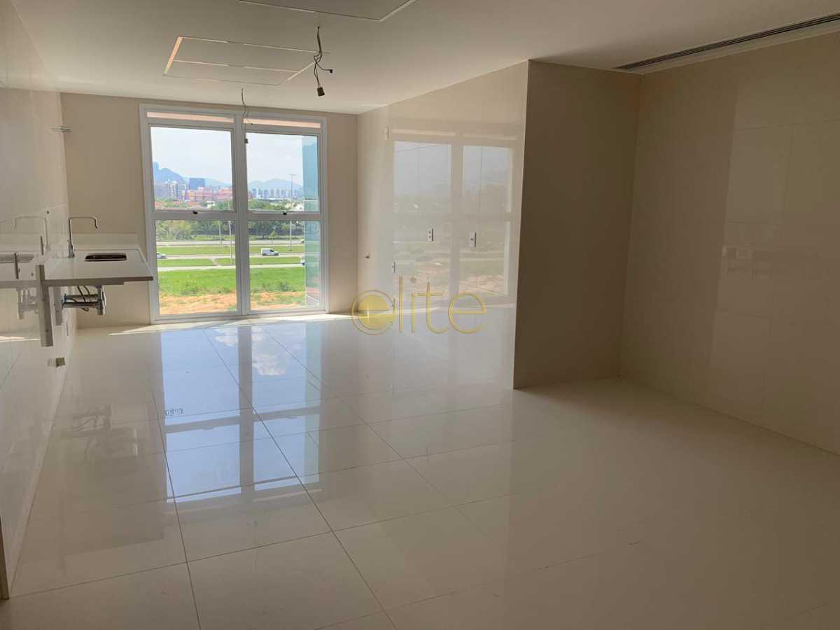 WhatsApp Image 2019-10-14 at 3 - Apartamento Condomínio Riserva Golf, Barra da Tijuca, Barra da Tijuca,Rio de Janeiro, RJ À Venda, 4 Quartos, 381m² - EBAP40153 - 11