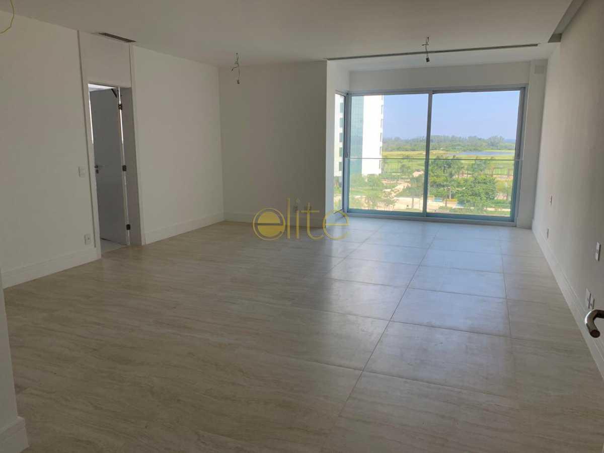 WhatsApp Image 2019-10-14 at 3 - Apartamento Condomínio Riserva Golf, Barra da Tijuca, Barra da Tijuca,Rio de Janeiro, RJ À Venda, 4 Quartos, 381m² - EBAP40153 - 14