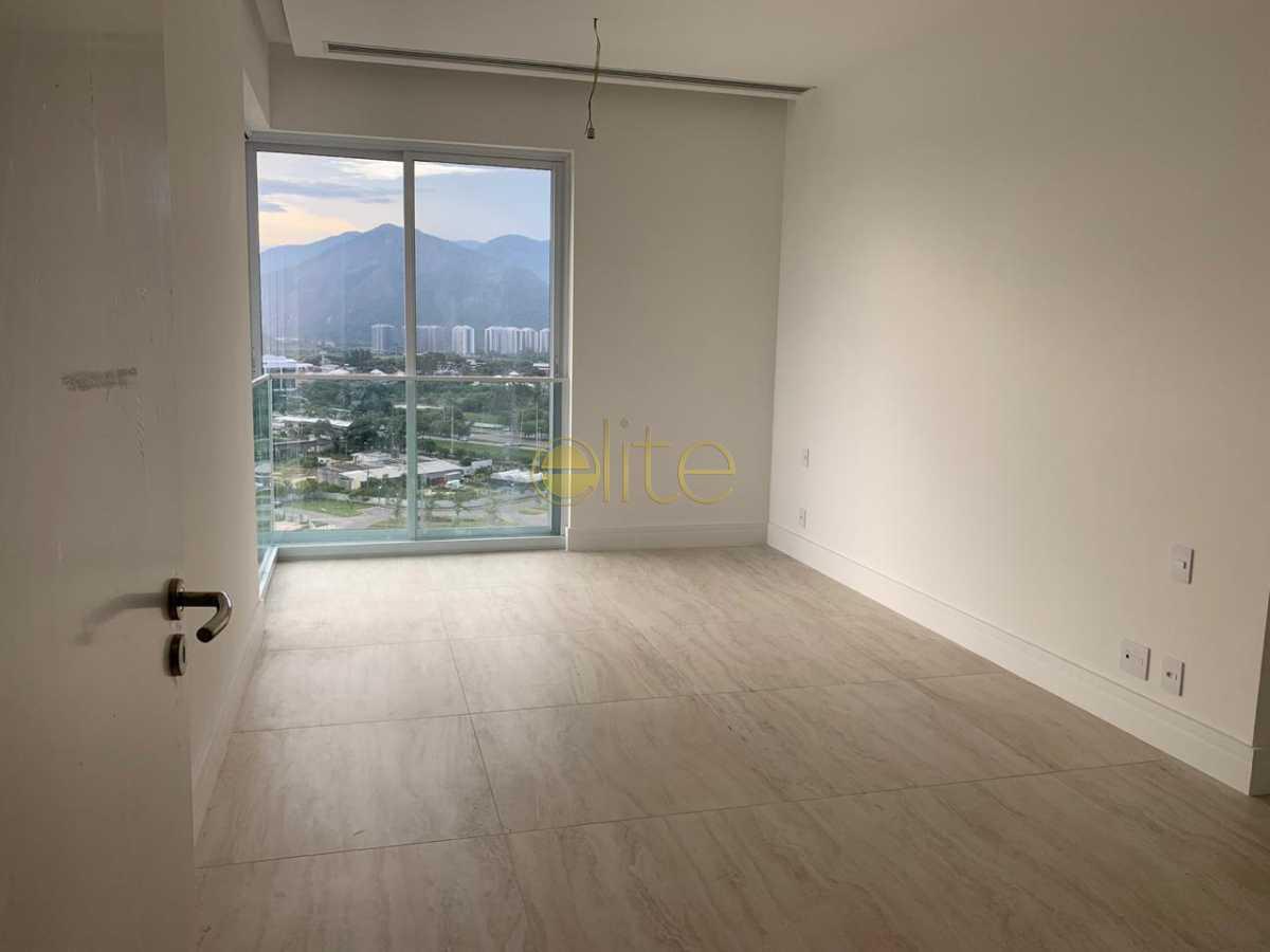 WhatsApp Image 2019-10-14 at 3 - Apartamento Condomínio Riserva Golf, Barra da Tijuca, Barra da Tijuca,Rio de Janeiro, RJ À Venda, 5 Quartos, 648m² - EBAP50013 - 19