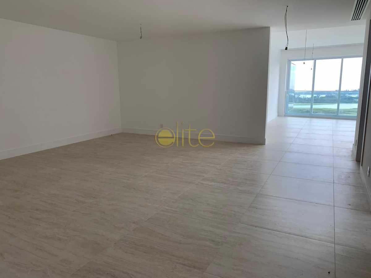 WhatsApp Image 2019-10-14 at 3 - Apartamento Condomínio Riserva Golf, Barra da Tijuca, Barra da Tijuca,Rio de Janeiro, RJ À Venda, 5 Quartos, 648m² - EBAP50013 - 20