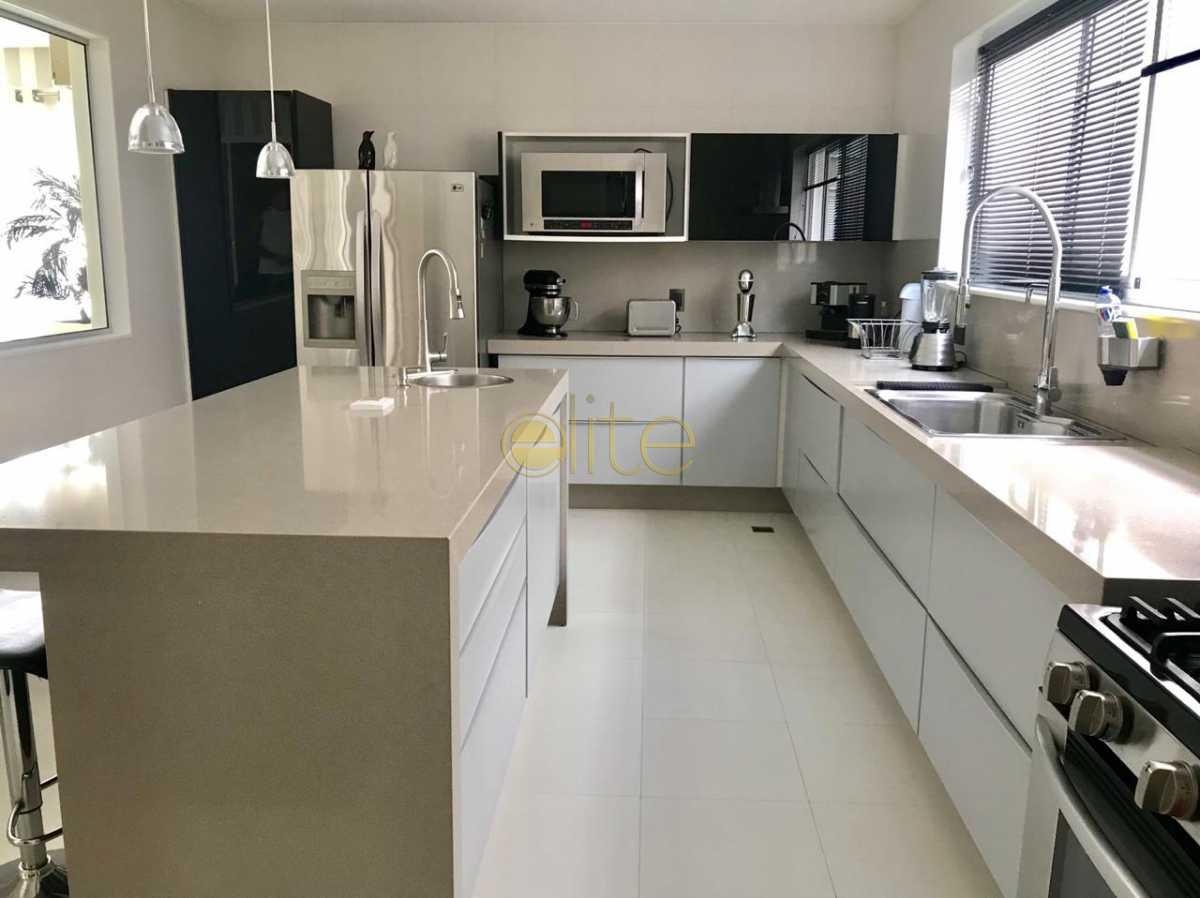 49 - Casa em Condomínio Mansões, Barra da Tijuca, Barra da Tijuca,Rio de Janeiro, RJ À Venda, 4 Quartos, 936m² - EBCN40193 - 23