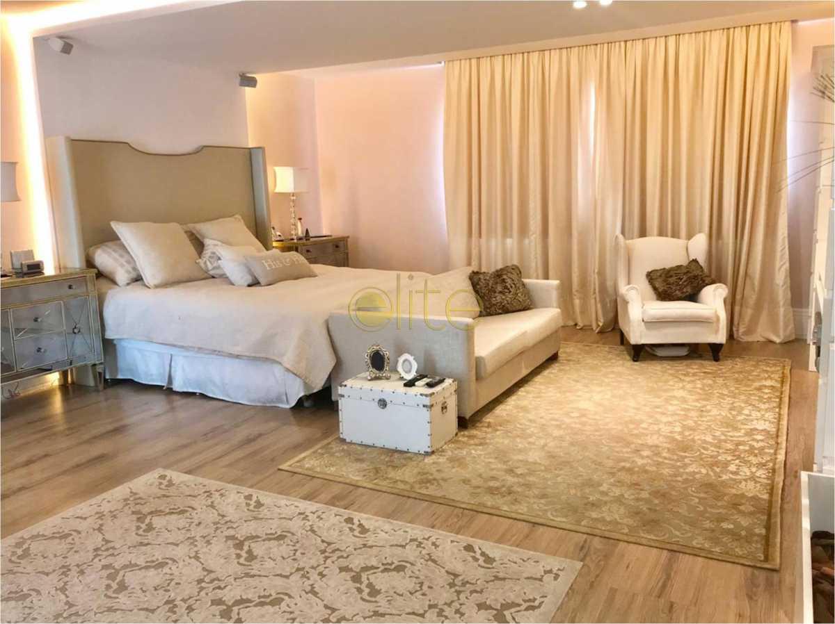 62 - Casa em Condomínio Mansões, Barra da Tijuca, Barra da Tijuca,Rio de Janeiro, RJ À Venda, 4 Quartos, 936m² - EBCN40193 - 29