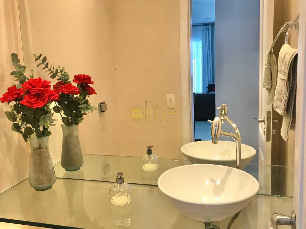 17. - Casa em Condomínio Interlagos Quality, Barra da Tijuca, Barra da Tijuca,Rio de Janeiro, RJ À Venda, 4 Quartos, 320m² - EBCN40194 - 14