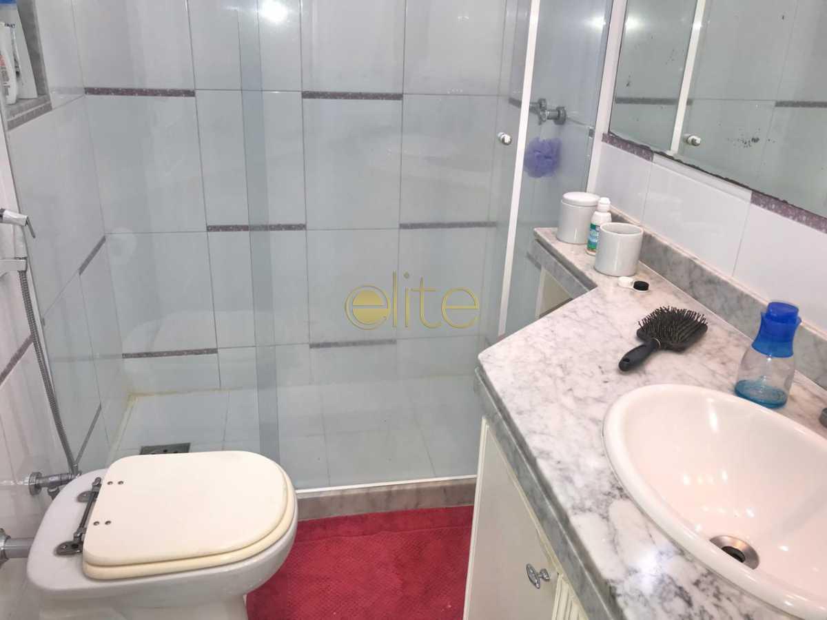 28. - Casa em Condomínio Interlagos Quality, Barra da Tijuca, Barra da Tijuca,Rio de Janeiro, RJ À Venda, 4 Quartos, 320m² - EBCN40194 - 19
