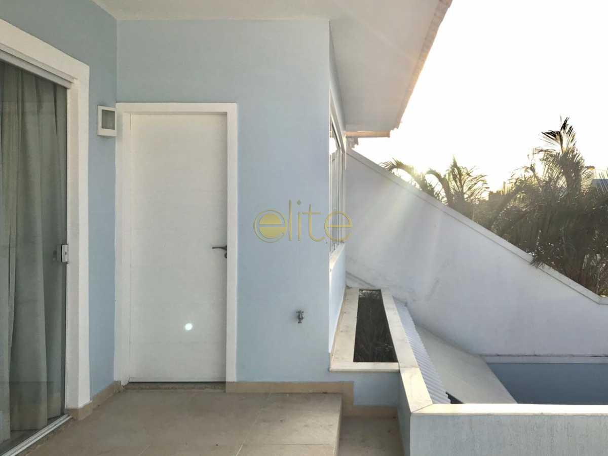 34. - Casa em Condomínio Interlagos Quality, Barra da Tijuca, Barra da Tijuca,Rio de Janeiro, RJ À Venda, 4 Quartos, 320m² - EBCN40194 - 24
