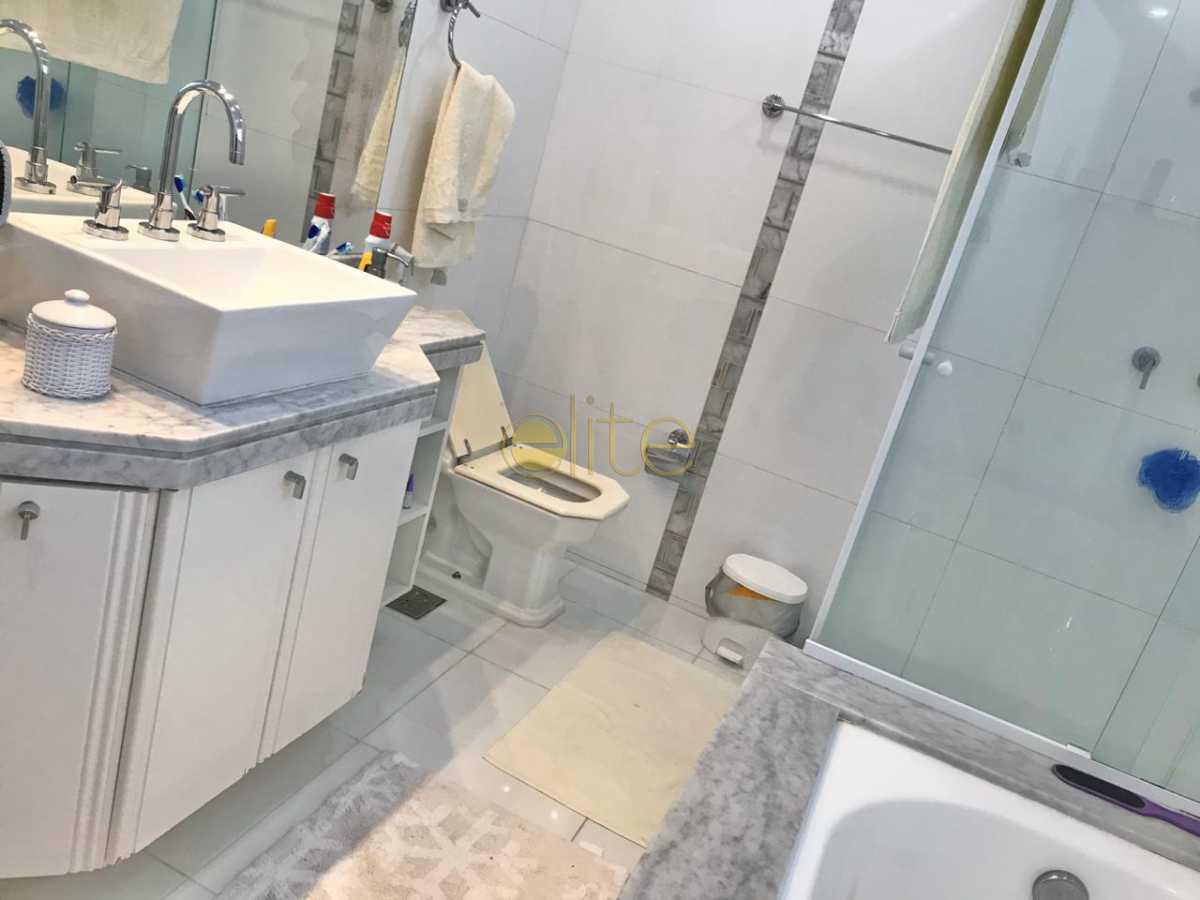 40. - Casa em Condomínio Interlagos Quality, Barra da Tijuca, Barra da Tijuca,Rio de Janeiro, RJ À Venda, 4 Quartos, 320m² - EBCN40194 - 27
