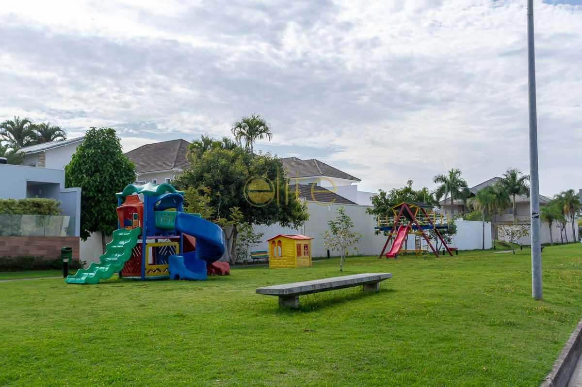 CONDOMINIO DEL LAGO23-HDR - Casa em Condomínio 5 quartos à venda Barra da Tijuca, Barra da Tijuca,Rio de Janeiro - R$ 6.200.000 - EBCN50198 - 13