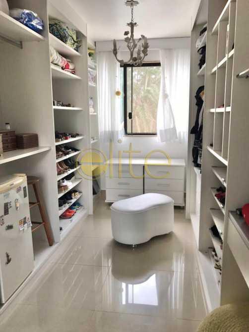 24. - Casa em Condomínio Interlagos Quality, Barra da Tijuca, Barra da Tijuca,Rio de Janeiro, RJ À Venda, 4 Quartos, 314m² - EBCN40198 - 20