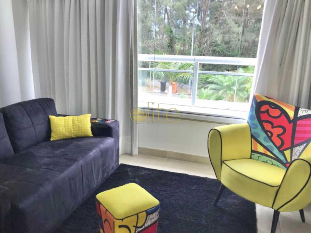 27. - Casa em Condomínio Interlagos Quality, Barra da Tijuca, Barra da Tijuca,Rio de Janeiro, RJ À Venda, 4 Quartos, 314m² - EBCN40198 - 22