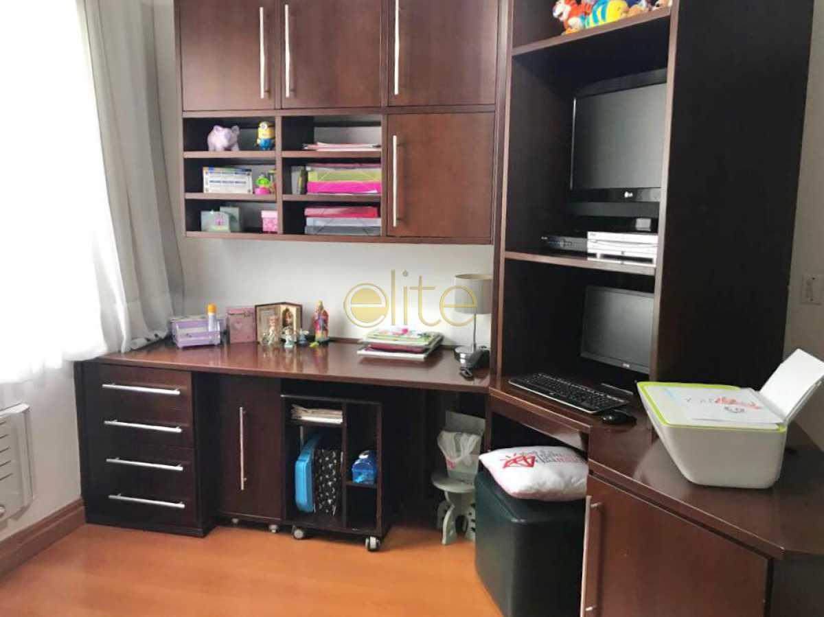 30. - Casa em Condomínio Interlagos Quality, Barra da Tijuca, Barra da Tijuca,Rio de Janeiro, RJ À Venda, 4 Quartos, 314m² - EBCN40198 - 26