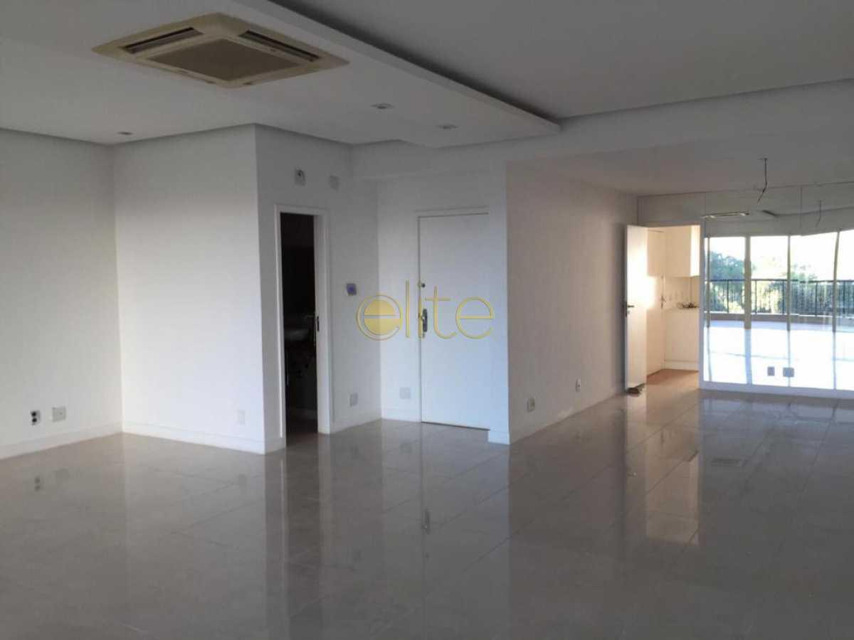 3 - Apartamento À Venda no Condomínio Riserva Uno - Barra da Tijuca - Rio de Janeiro - RJ - EBAP40154 - 4