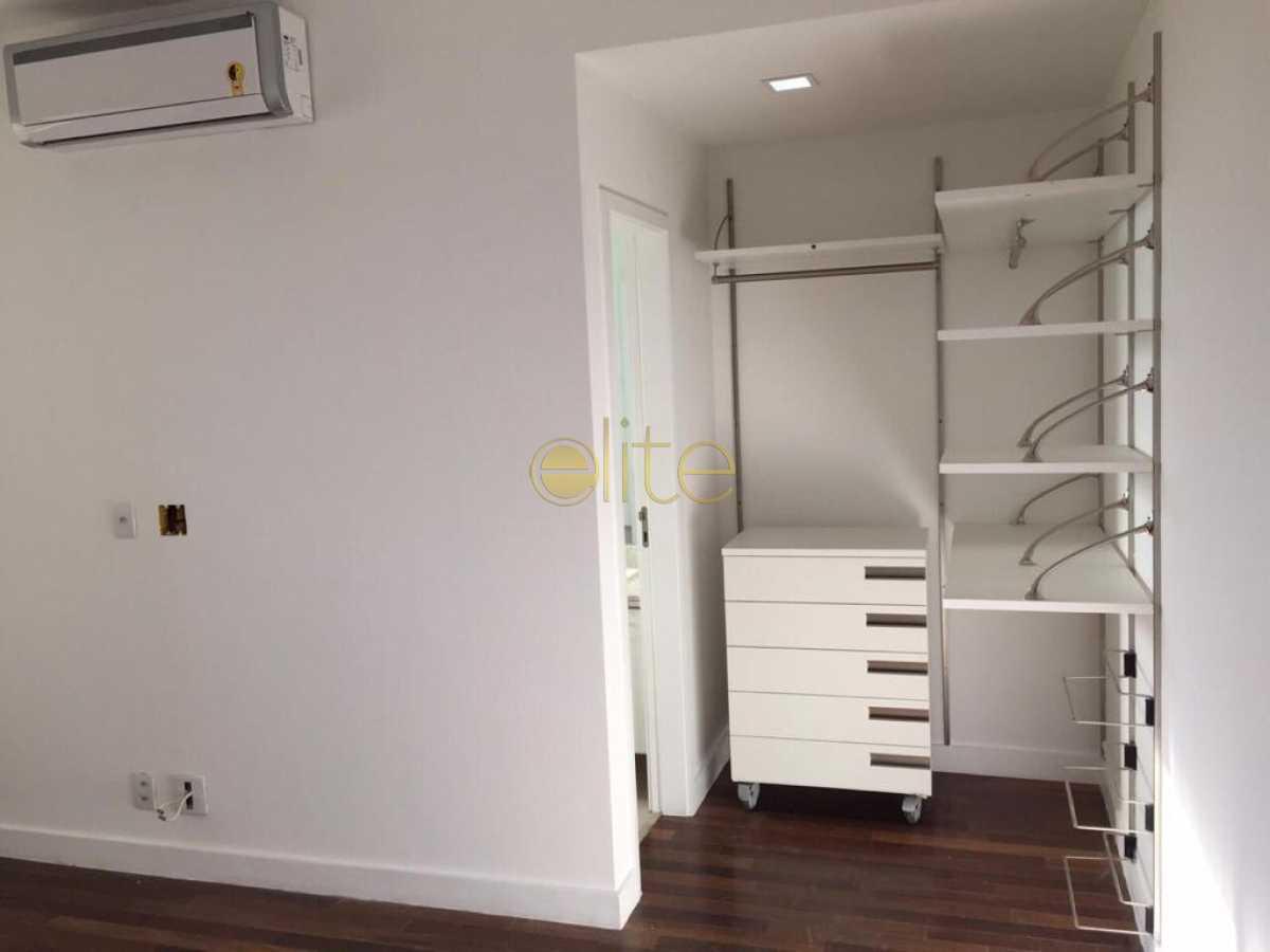 6 - Apartamento À Venda no Condomínio Riserva Uno - Barra da Tijuca - Rio de Janeiro - RJ - EBAP40154 - 7