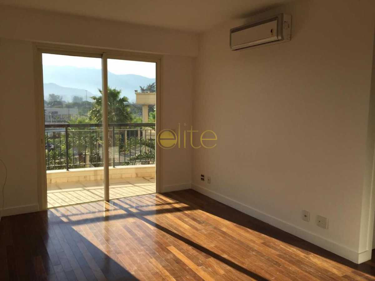 8 - Apartamento À Venda no Condomínio Riserva Uno - Barra da Tijuca - Rio de Janeiro - RJ - EBAP40154 - 9