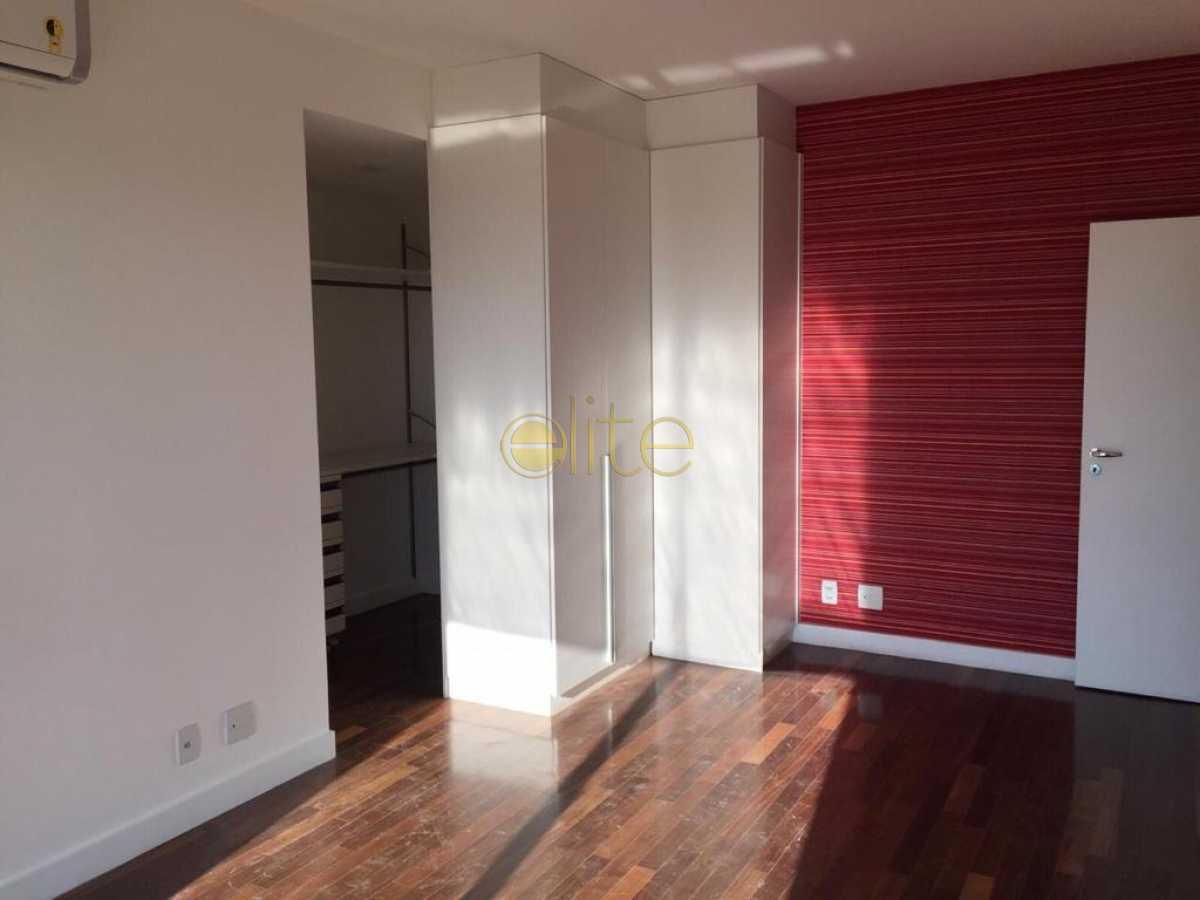 9 - Apartamento À Venda no Condomínio Riserva Uno - Barra da Tijuca - Rio de Janeiro - RJ - EBAP40154 - 10