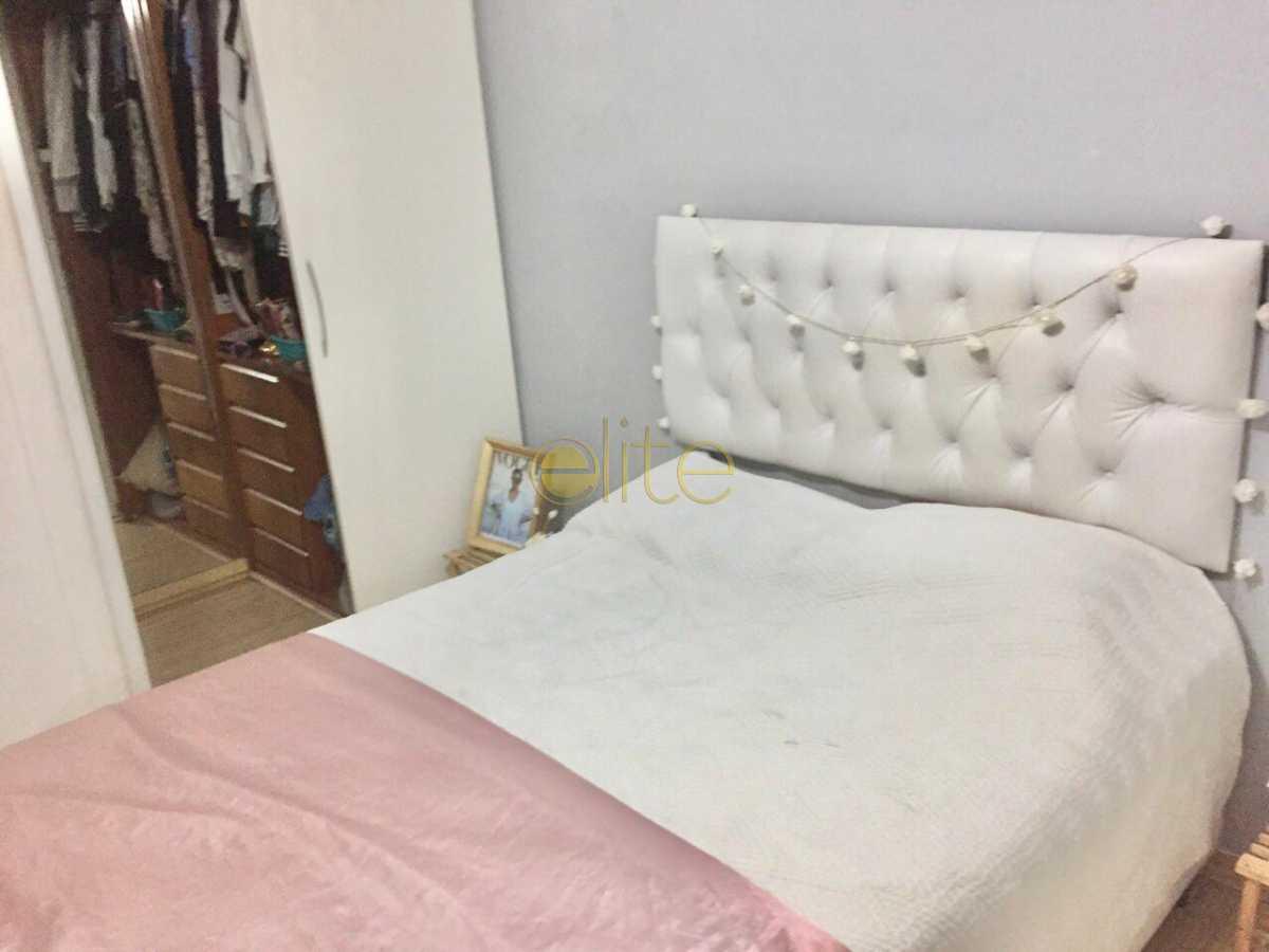 34. - Apartamento 4 Quartos Para Venda e Aluguel Barra da Tijuca, Barra da Tijuca,Rio de Janeiro - R$ 2.300.000 - EBAP40155 - 18