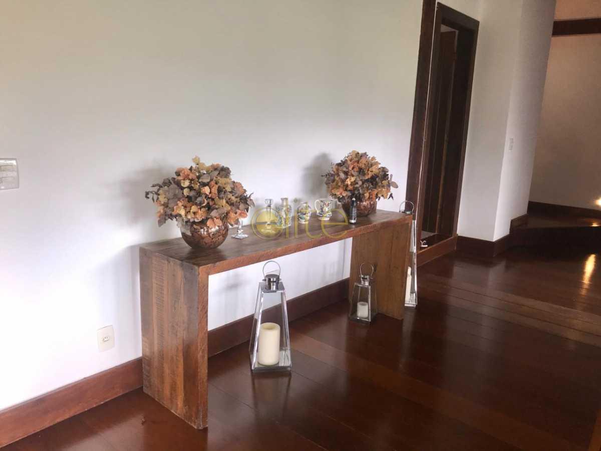 5. - Casa em Condomínio Portinho do Massaru, Barra da Tijuca, Barra da Tijuca,Rio de Janeiro, RJ À Venda, 4 Quartos, 350m² - EBCN40199 - 5