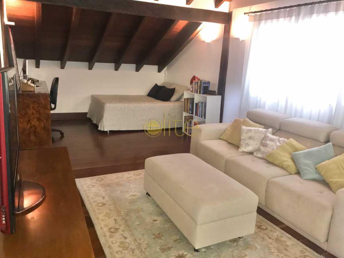 36. - Casa em Condomínio Portinho do Massaru, Barra da Tijuca, Barra da Tijuca,Rio de Janeiro, RJ À Venda, 4 Quartos, 350m² - EBCN40199 - 17