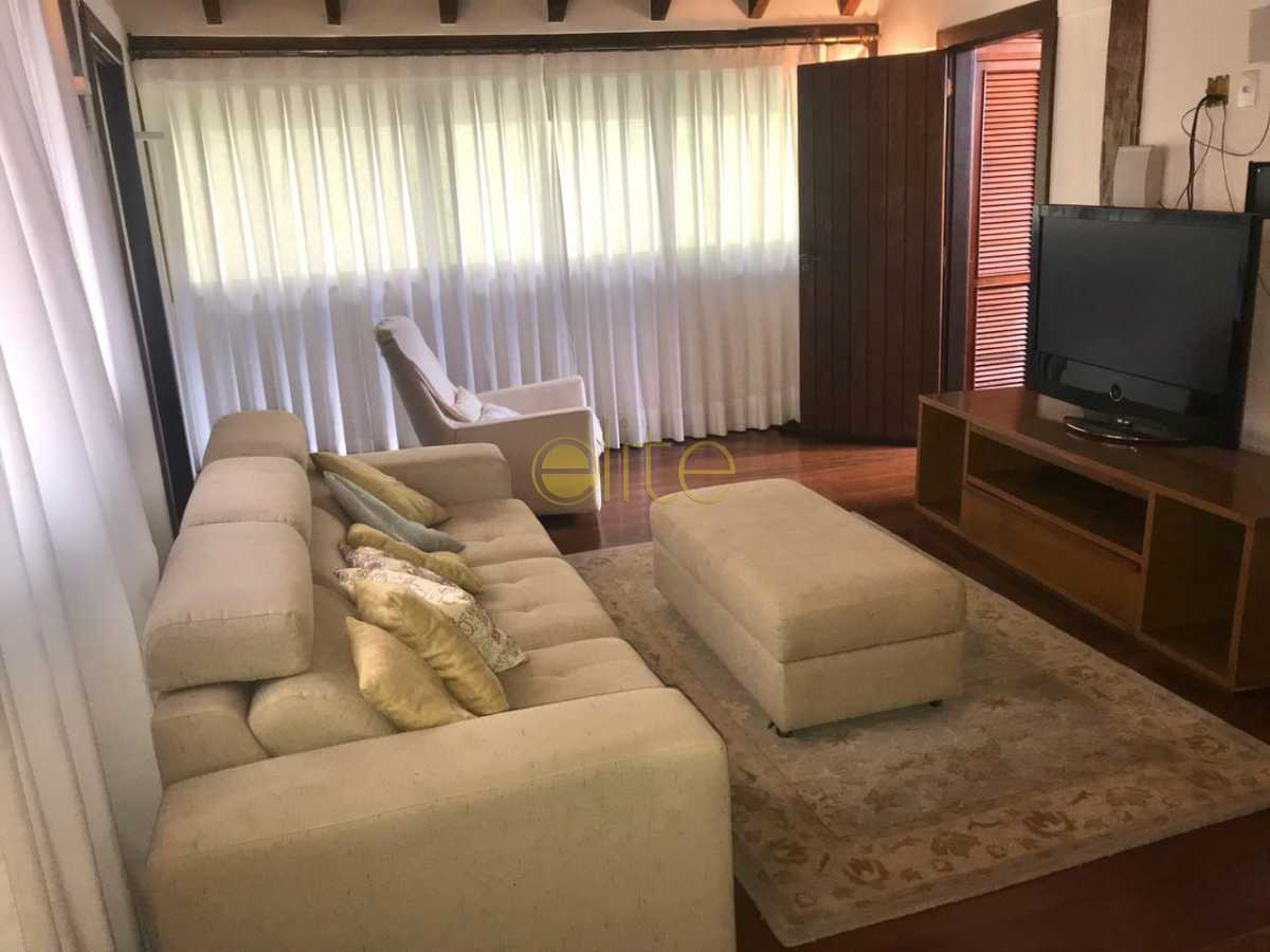 39. - Casa em Condomínio Portinho do Massaru, Barra da Tijuca, Barra da Tijuca,Rio de Janeiro, RJ À Venda, 4 Quartos, 350m² - EBCN40199 - 19
