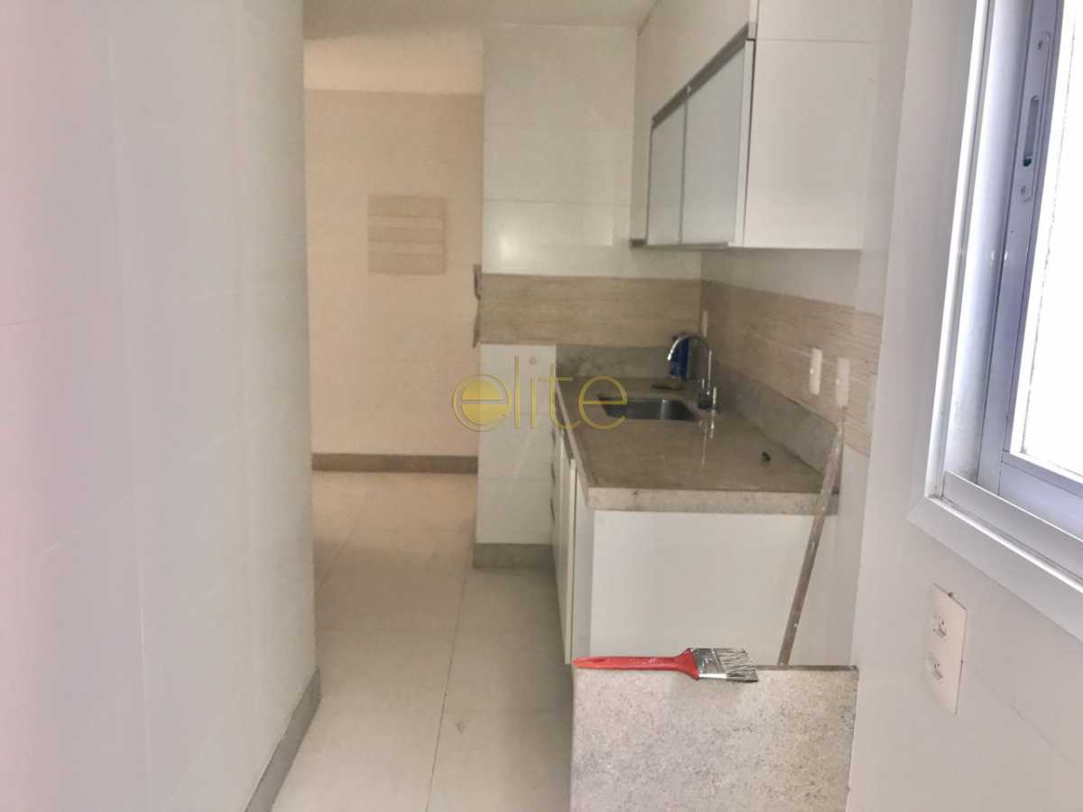 14. - Cobertura Para Alugar - Jardim Oceânico - Rio de Janeiro - RJ - EBCO40055 - 8