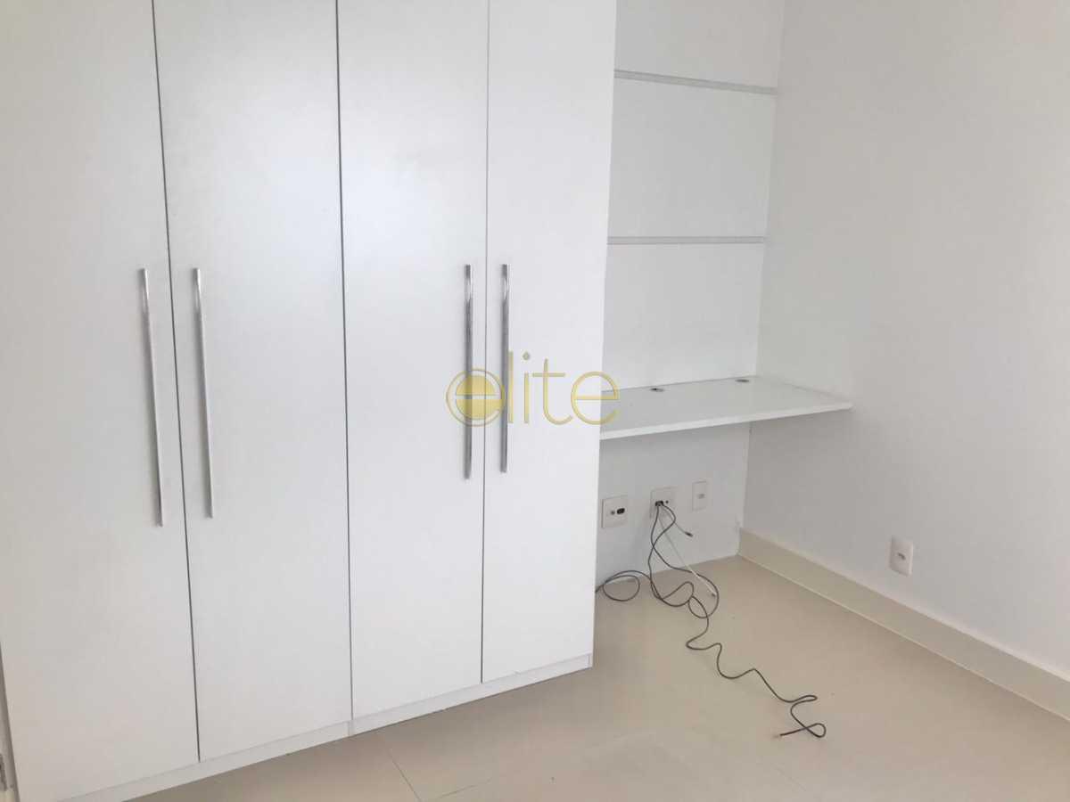 22. - Cobertura Para Alugar - Jardim Oceânico - Rio de Janeiro - RJ - EBCO40055 - 12