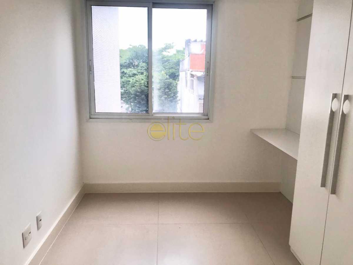 26. - Cobertura Para Alugar - Jardim Oceânico - Rio de Janeiro - RJ - EBCO40055 - 13