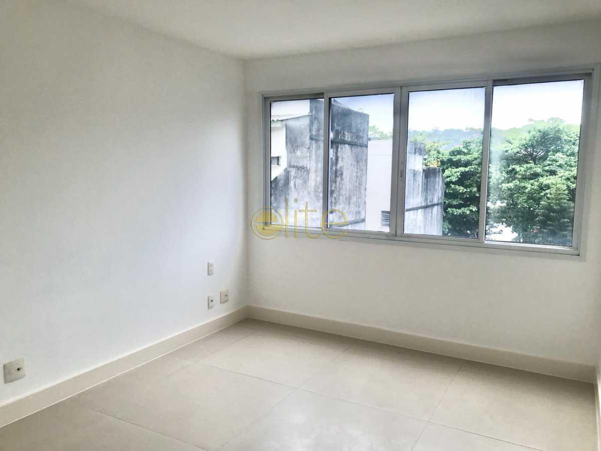 29. - Cobertura Para Alugar - Jardim Oceânico - Rio de Janeiro - RJ - EBCO40055 - 15