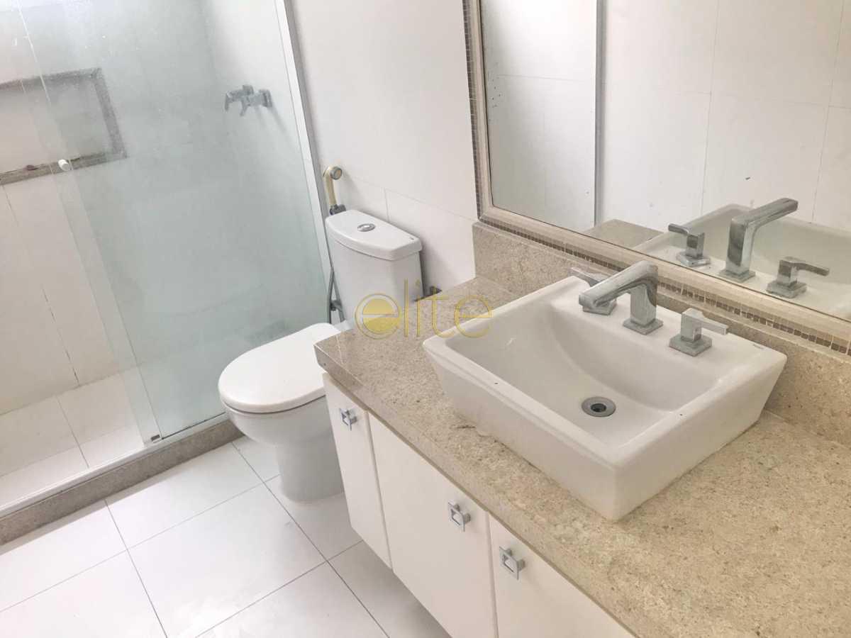 33. - Cobertura Para Alugar - Jardim Oceânico - Rio de Janeiro - RJ - EBCO40055 - 17